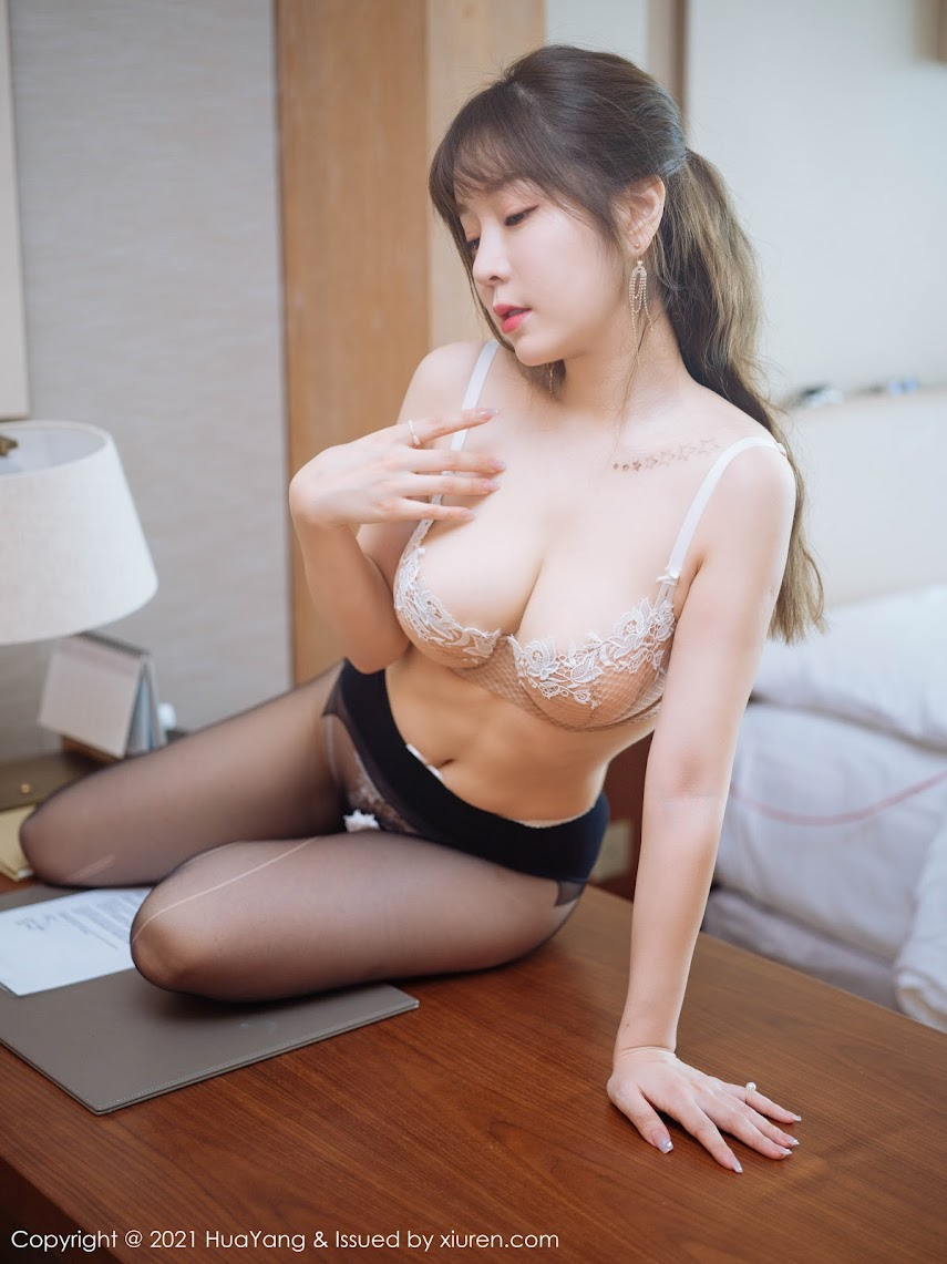 [HuaYang] 2021-02-25 Vol.368 Wang Yuchun [HY]S368[Y].rar.368_055_5z5_1200_1800